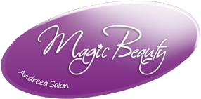 Salon si Cursuri - Magic Beauty