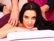 curs masaj terapeutic