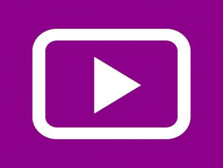 magic beauty video