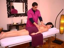 masaj reflexogen