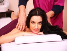 masaj relaxare